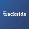 TAB Trackside