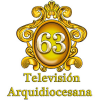 TV Arquidiocesana