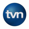 TVN Canal 2