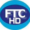 FTC – Florida Televisora Color