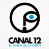 Canal 12 Melo