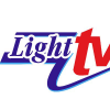 Light Tv Gh