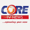 Core TV News