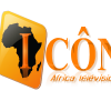 icon africa tv