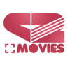 Canal 2 Movies