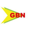 GBN Television
