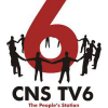 CNS Channel 6