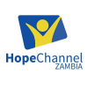 Hope Channel Zambia