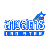 Lao Star Channel