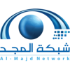 Almajd TV Network