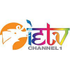 ieTV Channel 1