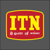 ITN Channel