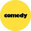 The Comedy Network