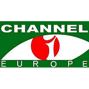 Channel I Europe