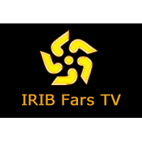 IRIB Fars TV