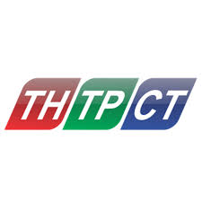 THTPCT - Can Tho TV