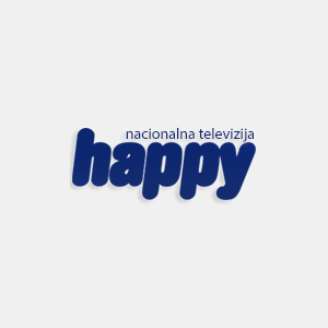 Happy TV