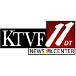 KTVF Channel 11