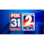 KWGN Channel 2