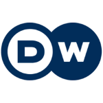 DW TV German