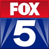 Fox 5 Washington WTTG