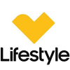 LifeStyle Channel
