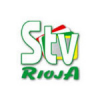 STV Rioja Tv