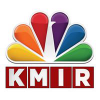 KMIR - Palm Springs News