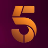 Channel 5+1