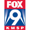 Fox 9 Twin Cities KMSP-TV
