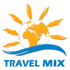 Travel Mix Channel