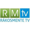 Rákosmente TV