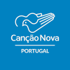 TV Canção Nova Portugal