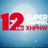 Super Channel 12