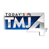 TODAY'S TMJ4-TV