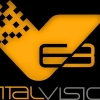 Digital Visión Canal 63
