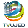 TV UJED