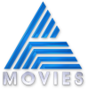 Asianet Movies
