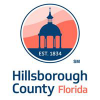 Hillsborough Television/HTV