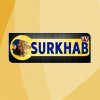 Surkhab Tv