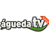Águeda TV