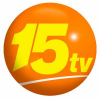 Channel 15