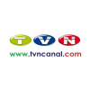 TVN Canal 9