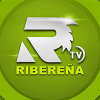 Ribereña TV