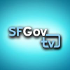 SFGovTV - The Government Channel
