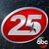 News Channel 25 - KXXV-TV