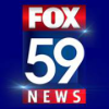 Fox 59 Indianapolis WXIN