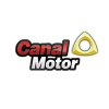 Canal Motor
