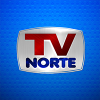 TV Norte - Chiclayo Canal 21