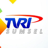 TVRI Sumsel